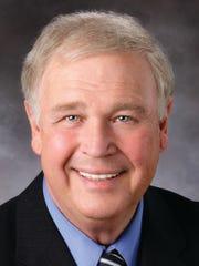 Rep. Dean Urdahl