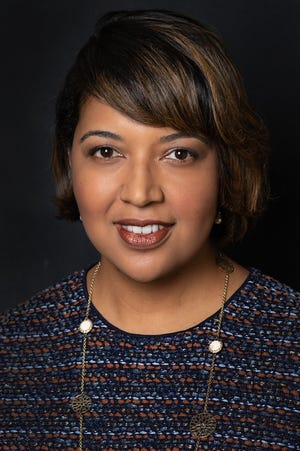 Allyson Watson started on July 1, 2019 as dean of the College of Education at Florida A&M University.