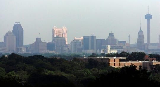 San Antonio-squarerise-ap
