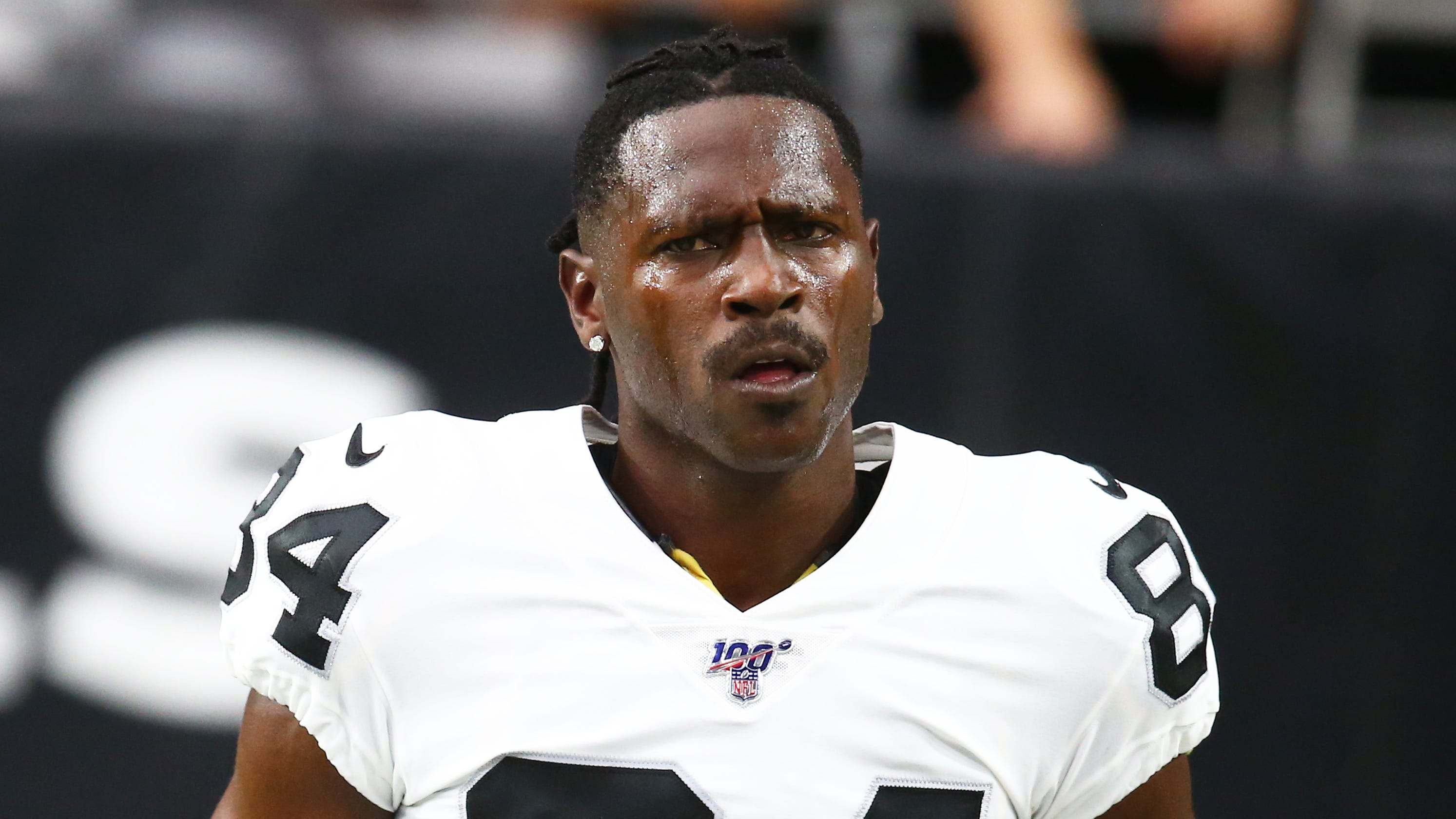 What we know about sexual assault lawsuit filed against Patriots star Antonio Brown