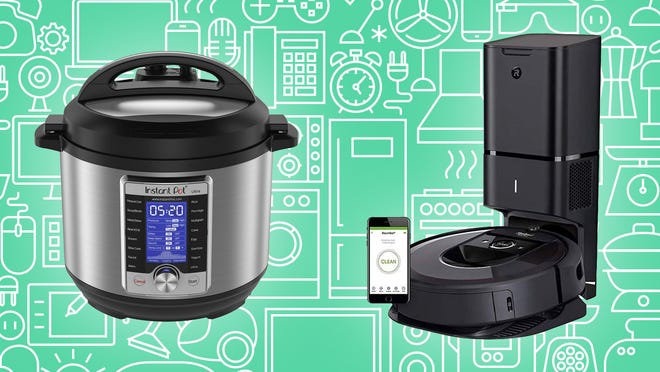 Save big on some of the best products we've ever tested.