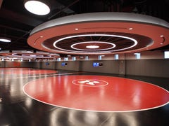 Rutgers wrestling: New facility could be the final step for program