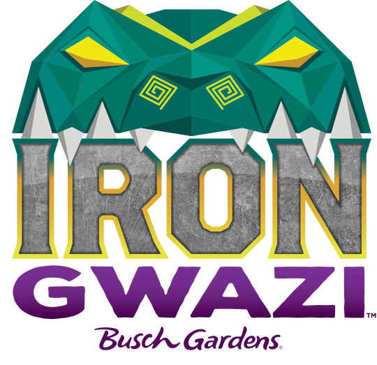 North America's tallest roller coaster, Iron Gwazi, coming to Busch Gardens Tampa