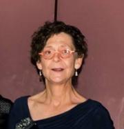Nancy Sullivan is director of Transformations CDC.