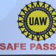 GM UAW janitors in Tennessee told to cross picket line if autoworkers strike