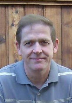 Rick Tryon