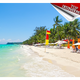 If Iloilo-Guam direct flight becomes reality, going to Boracay could be easier