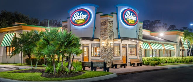 Memphis-based Perkins Restaurant & Bakery has been bought by Huddle House.