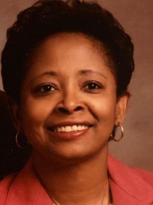 Linda Sengstacke, Tri-State Defender
