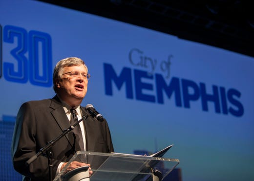 Analysis: Sanitation crisis could put off tough political call on crumbling MLGW infrastructure