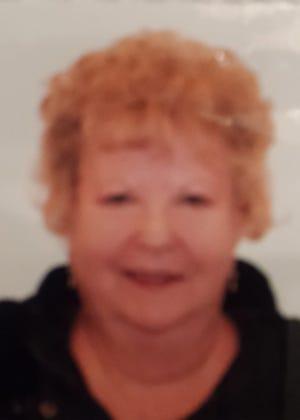 Judith Matko