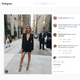 Report: Kristin Cavallari fires employee after 'insensitive' 9/11 Instagram post