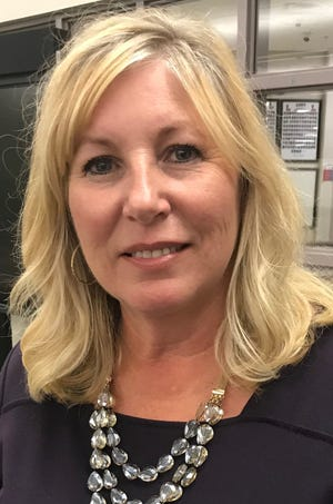 Lakewood superintendent Mary Kay Andrews will retire in July of 2020 after five years heading the district, and 37 years in education.
