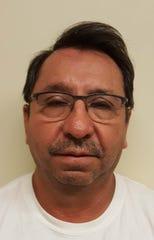 Rodrigo Villagomez, 51