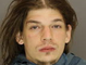 Tyler W. Rice, born 12/18/1992, 5-foot-7, wanted for contempt of court domestic relations.