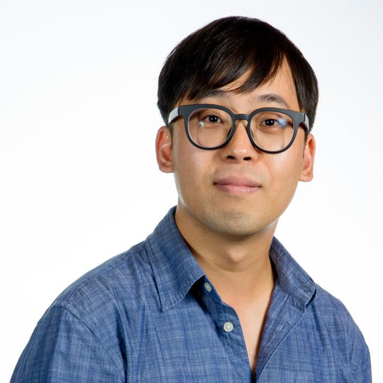 Jung Yul Kwon, a social psychology graduate student at Arizona State University, was surprised by the results of his studies of how people would respond to the alien life, whether microbial or intelligent.