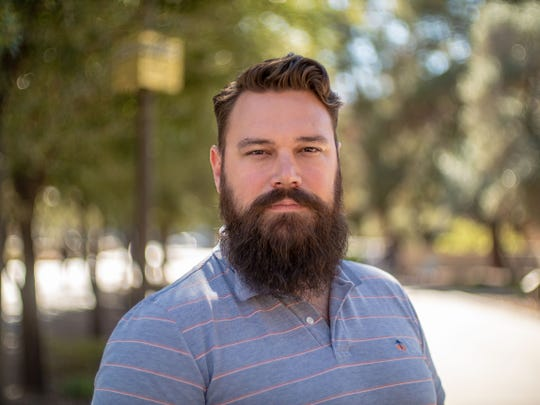 Michael Varnum, an associate professor of psychology at Arizona State University, wondered how people would respond to the discovery of extraterrestrial life.