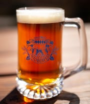 The 25th Street Oktoberfest will be hosted bySalem Ale Works and Bine Valley Brewing.