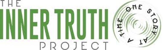 The Inner Truth Project is dedicated to providing services to survivors of rape and sexual assault through free peer-led support groups, therapies, and community outreach.
