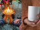 """As we get into the colder weather, it&#39;s time to snuggle up with cozy clothes and pumpkin spice lattes. Here are 23 top-rated products that will help keep you survive fall and winter.<br /> <br /> <em><a href=""""http://reviewed.com/"""" target=""""_blank"""">Reviewed&#39;s</a>&nbsp;editors review and recommend products to help you buy the stuff you need. If you make a purchase by clicking one of our links, we may earn a small share of the revenue. However, our picks and opinions are independent from USA TODAY&rsquo;s newsroom and any business incentives.</em><br /> &nbsp;"""