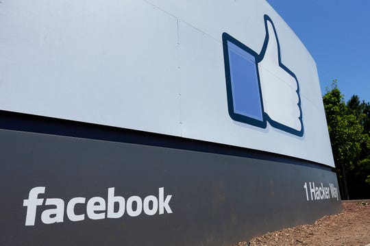 """Facebook is trying to flourish in """"news deserts."""""""