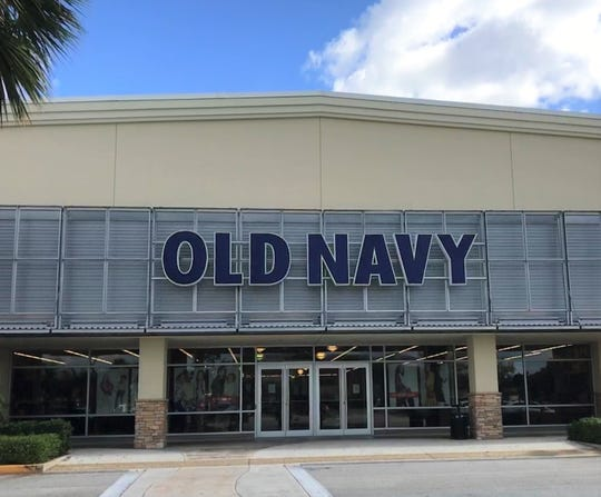 Old Navy is looking to almost double its store footprint and is planning to open 800 stores.