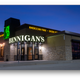 Remember Bennigan's? Steak & Ale? Long Branch native bringing them back