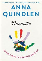 """Nanaville"""