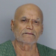 Denain Drive homicides: Man, 72, tells Corpus Christi police he killed his family