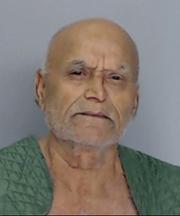 Mohammad Sahi, 72.