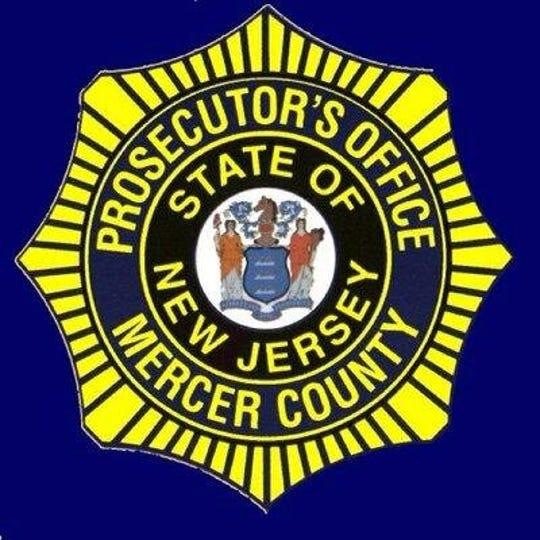 Mercer County Prosecutor's Office