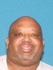 Steven Saunders, 51, of Camden, was sentenced to 7 years imprisonment for smuggling oxycodone, marijuana and tobacco into Southern State Prison in Cumberland County.