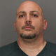 Gloucester Township employee accused of sending nude photos