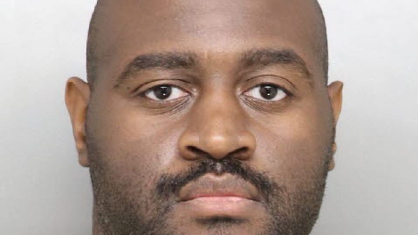 North Avondale man indicted in connection to Springdale Target evacuation