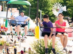 Iowa State Fair marks record-breaking year in 2019