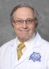 Philip J. Lanzisera, Ph.D.