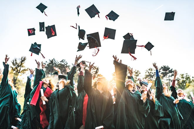 Walsh has worked to perfect is its personalized and seamless process of transferring in college credits from virtually any private or public higher-education institution to help students take their transfer credits further and save on tuition.