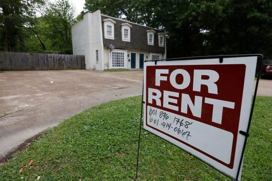 Data shows Airbnb is responsible for 20% of the annual increase in U.S. rents, Wu writes.