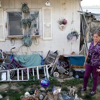 Parked: New state law brings hope to Colorado's mobile home ... on garden mobile homes, blue mobile homes, california mobile homes, red mobile homes, single mobile homes, white mobile homes, pink mobile homes, large mobile homes, lifted mobile homes, black mobile homes, restored mobile homes, brown mobile homes, silver mobile homes, living mobile homes, elevated mobile homes, love mobile homes, square mobile homes, built mobile homes, sold mobile homes, small mobile homes,