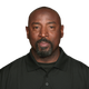 Earnest Byner to be guest of Glass City Browns Backers for Monday Night Football