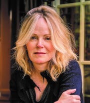 Dani Shapiro is the author of the memoirs Hourglass, Still Writing, Devotion, and Slow Motion and five novels including Black & White and Family History.