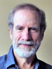 Charles B. Schudson