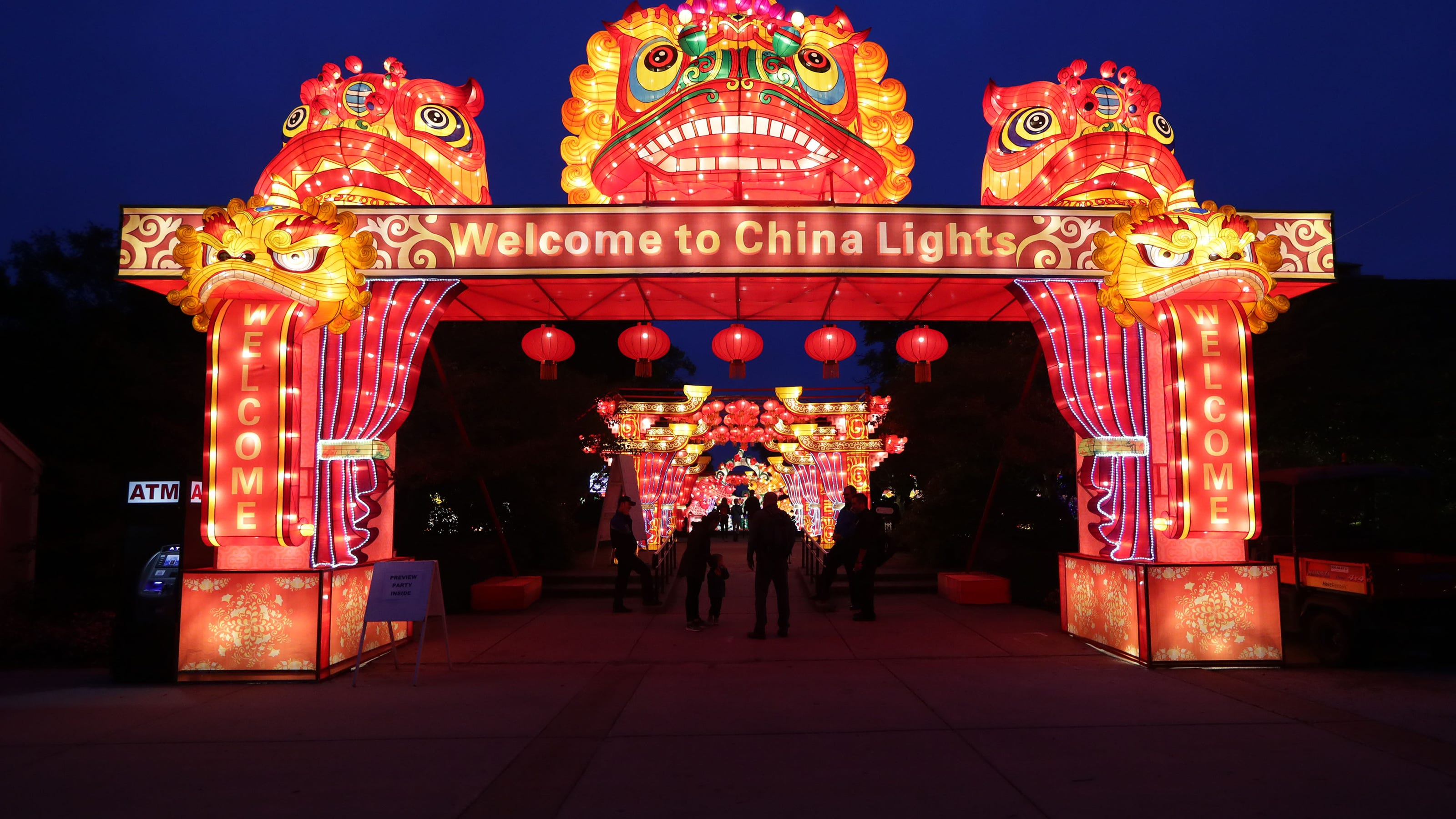3692bbe2 6892 4f33 b445 483c1c7c7957 CHINALIGHTS 04678 - Boerner Botanical Gardens China Lights 2019