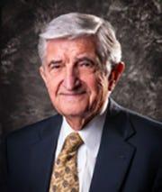Conrad Kaminski