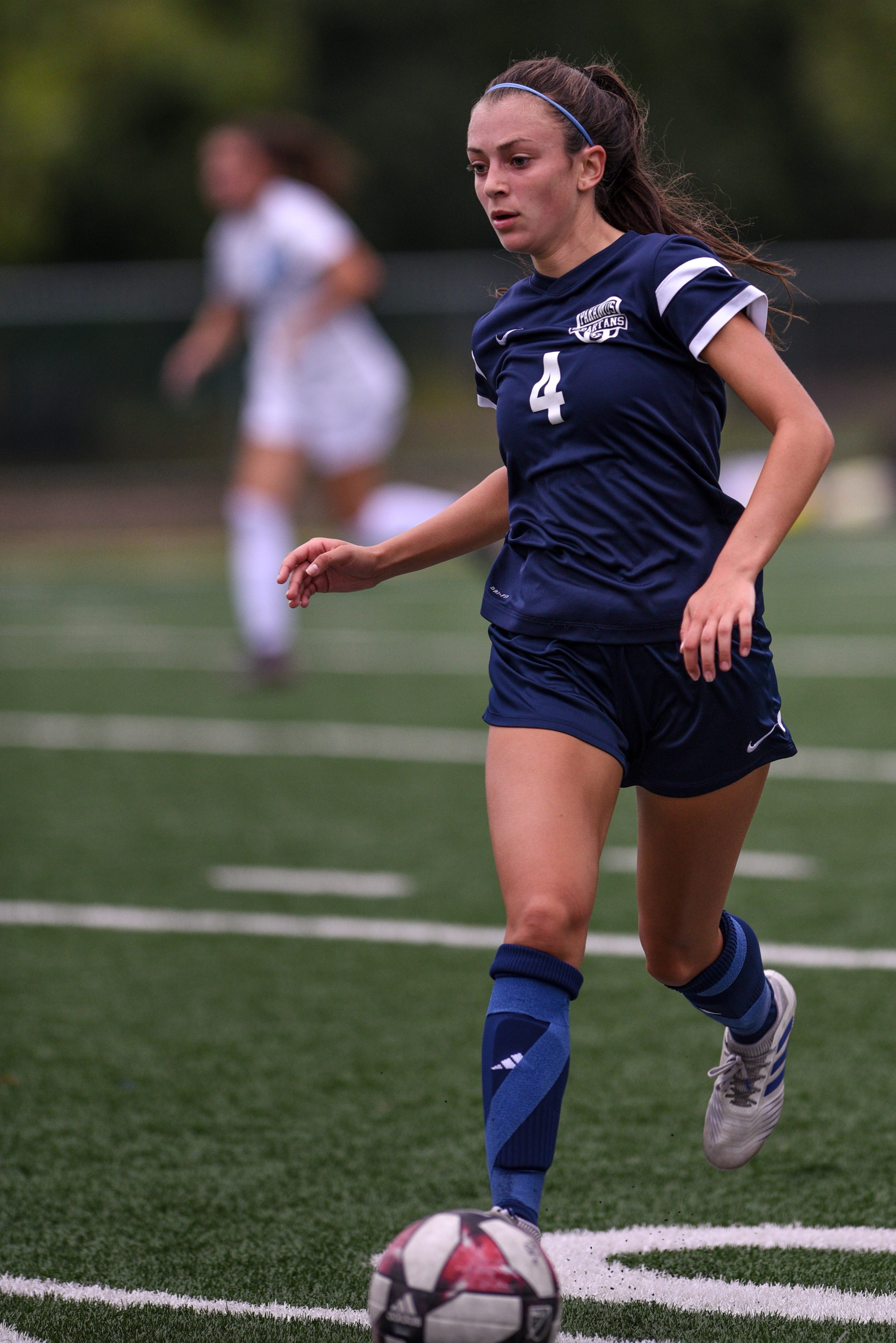 VOTE: North Jersey Soccer Player of the Week