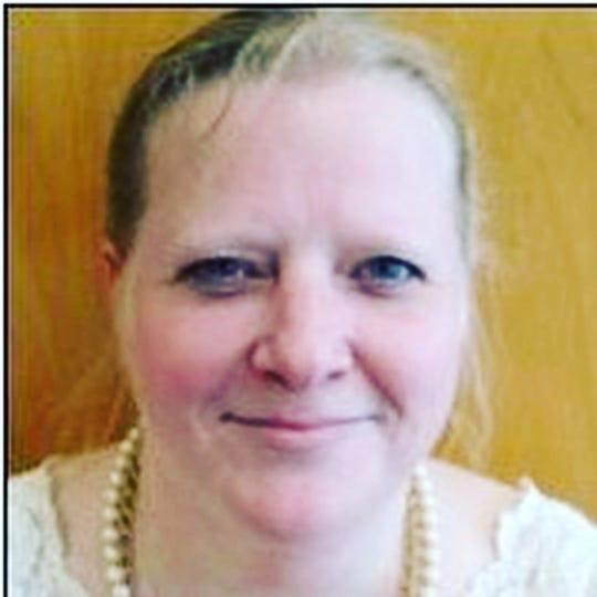 Judy Stanfill