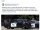 """Original screen shots of conversation between Anthony Rocha and Councilmember John """"Tony"""" Villegas before Rocha deleted some comments. Sept. 13, 2019."""