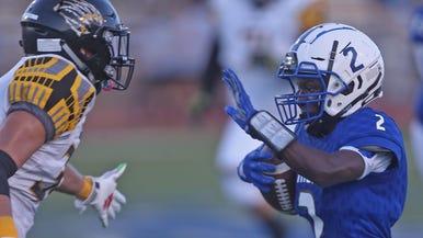 High School sports news  San Angelo | StandardTimes