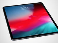 5 iPad tricks that are so easy
