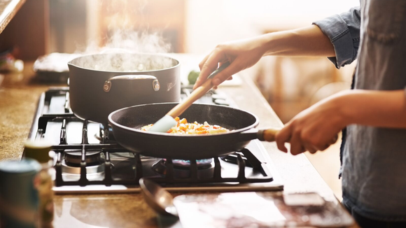 The best cookware of 2019